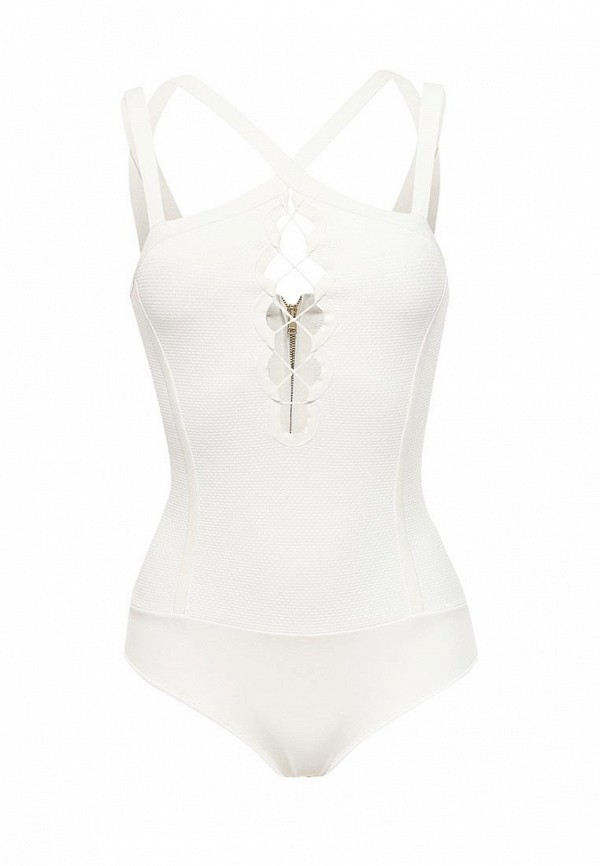 Боди Marciano Guess 72G505 5437z