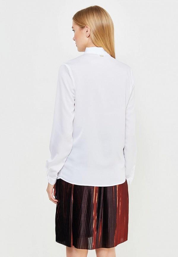 Блуза Marciano Los Angeles от Lamoda RU
