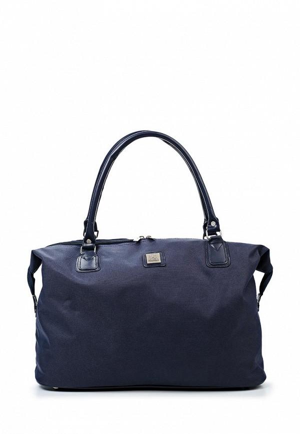 Дорожная сумка Mano 8 MPT 1 blue
