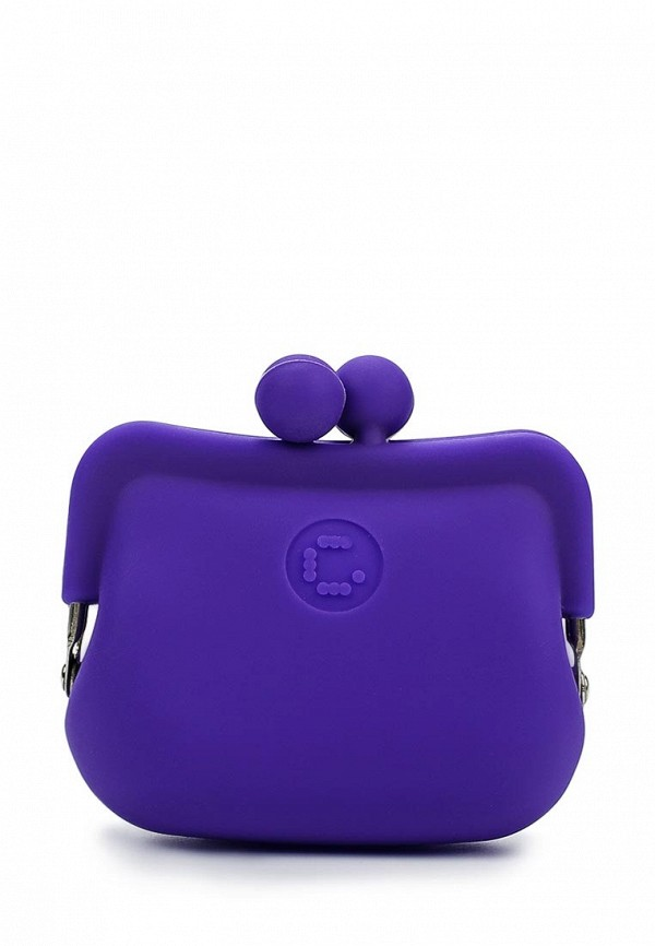 Кошелек Mano 021m/6164 purple
