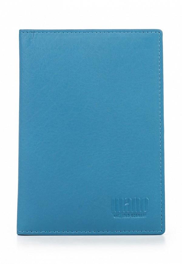 ������� ��� ���������� Mano 20104 SETRU kobald blue