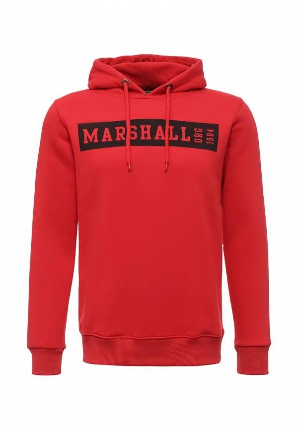 цены  Худи Marshall Original Marshall Original MA091EMSZF60