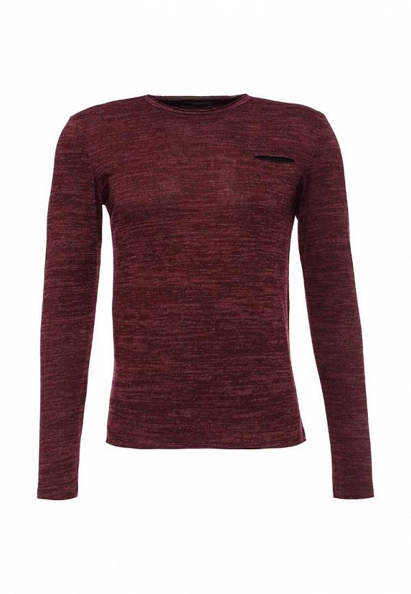 Пуловер Massimiliano Bini A16-5U6