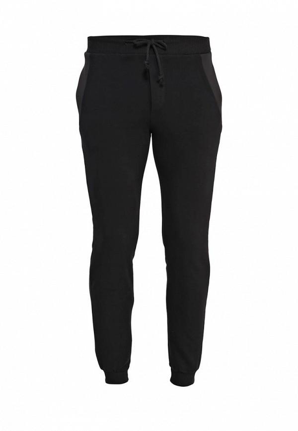 Мужские повседневные брюки Massimiliano Bini A16-5U9