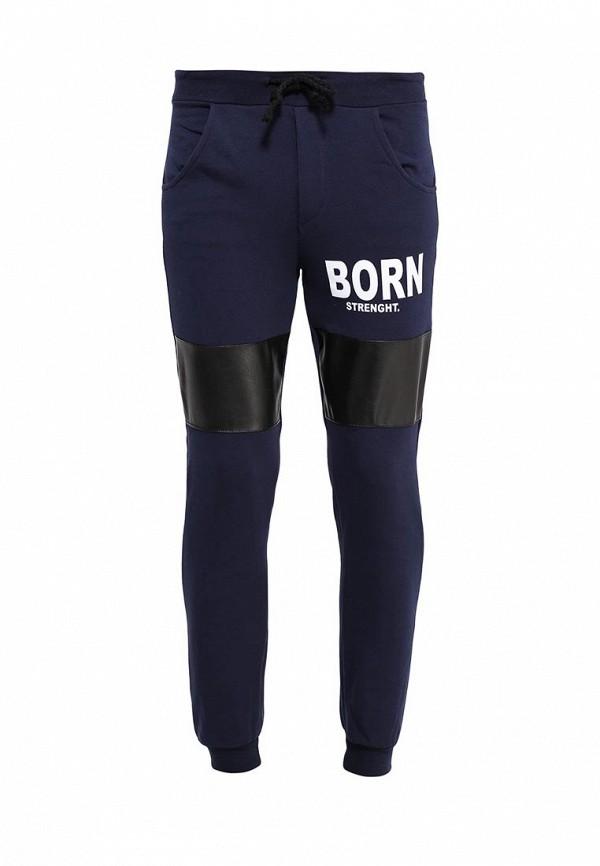 Мужские спортивные брюки Massimiliano Bini A16-5U22