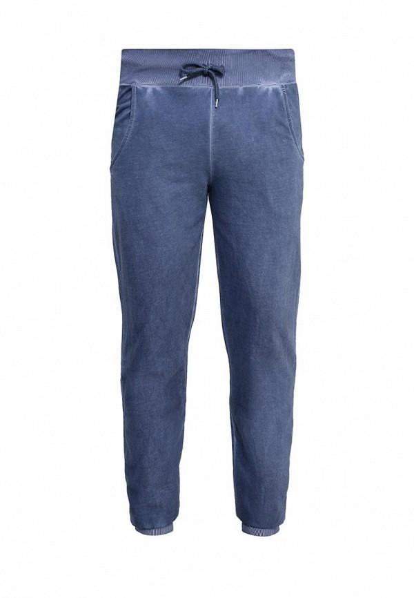Мужские спортивные брюки Massimiliano Bini 117 - 675