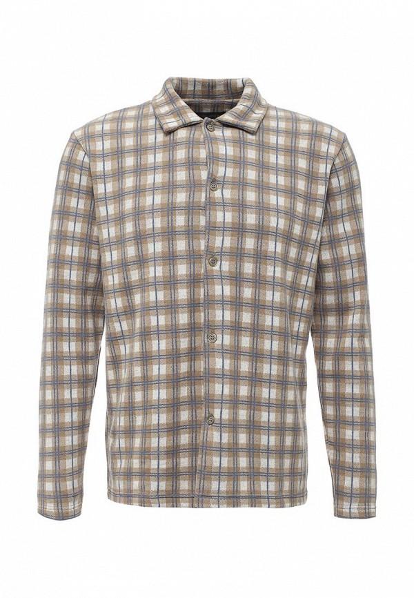 Рубашка домашняя Massimiliano Bini Massimiliano Bini MA093EMWES00 чехол для карточек авокадо дк2017 093