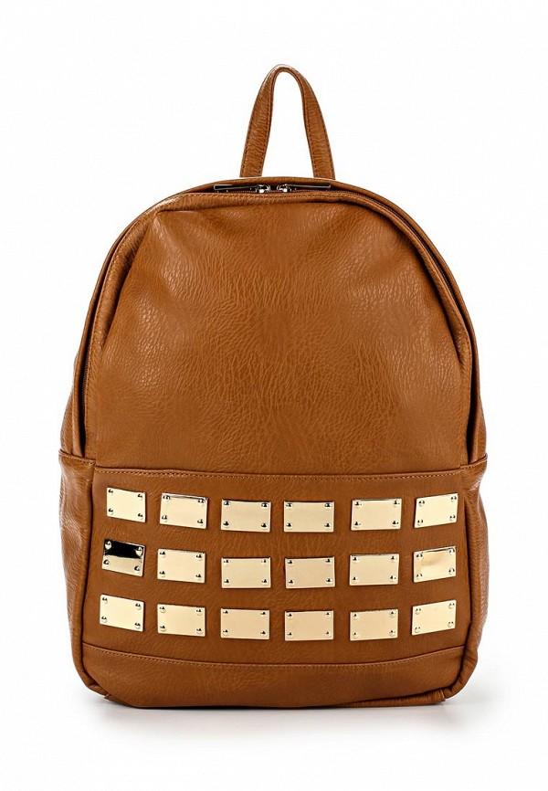 Городской рюкзак Marc Johnson 3127B