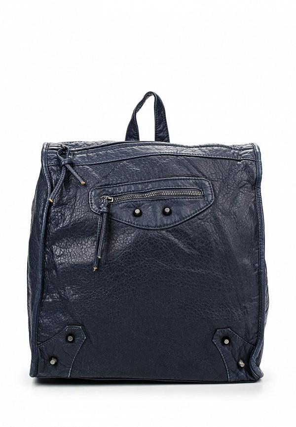Городской рюкзак Marc Johnson MJ-1221-YZK