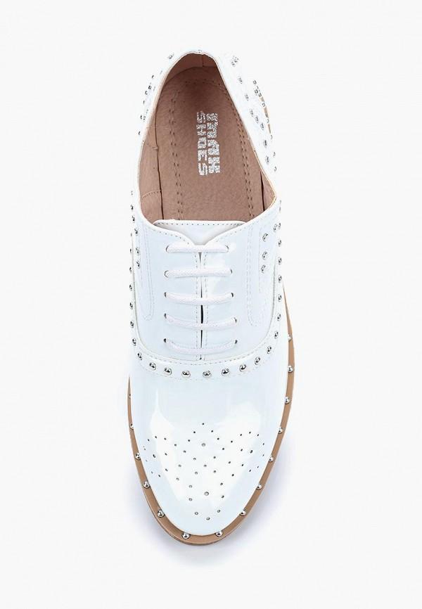 Фото Ботинки Max Shoes. Купить в РФ