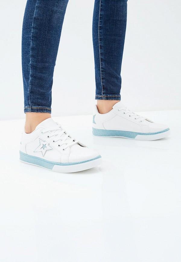 Фото Кеды Max Shoes. Купить с доставкой