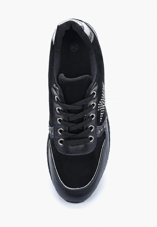 Фото Кроссовки Max Shoes. Купить в РФ