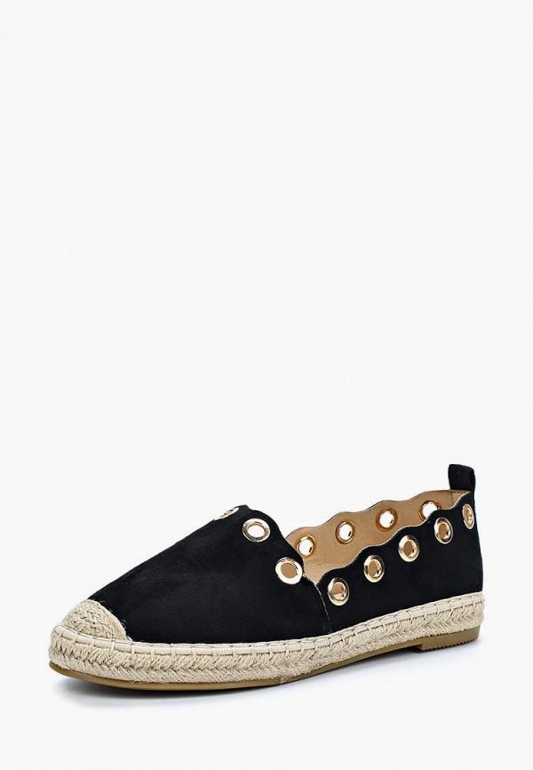 Фото Эспадрильи Max Shoes. Купить с доставкой