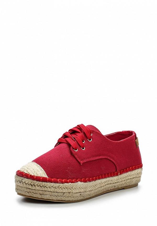 Женские кеды Max Shoes FD55
