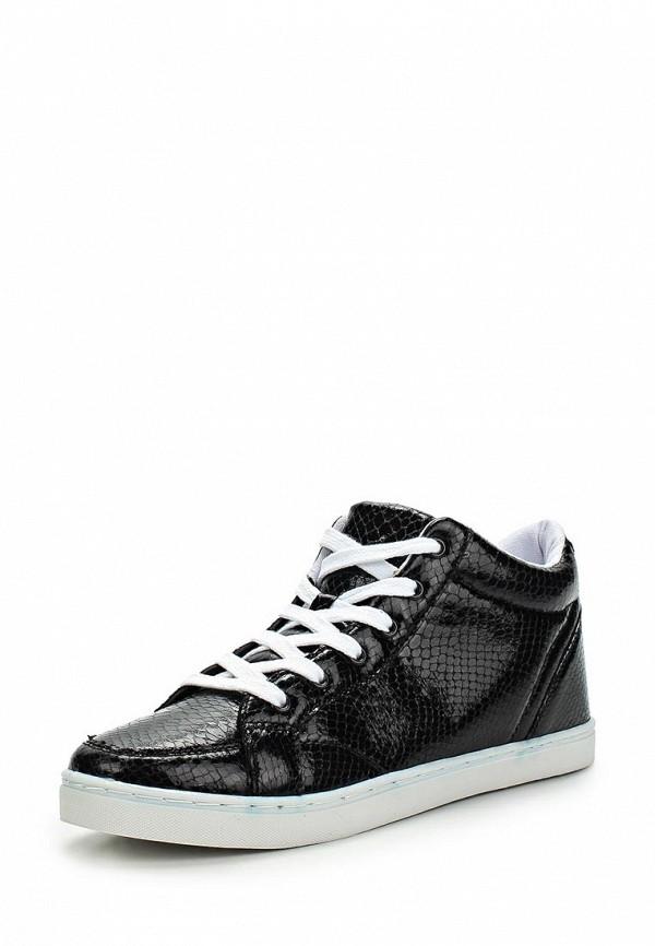 Женские кеды Max Shoes T02
