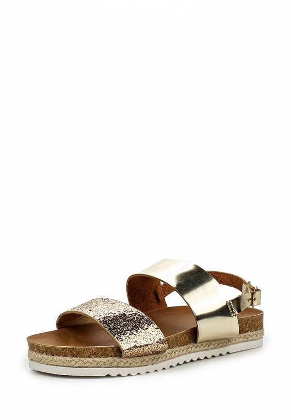Женские сандалии Max Shoes 1000-1