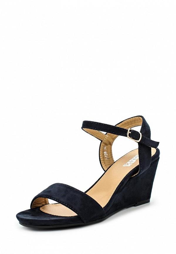Женские босоножки Max Shoes M128
