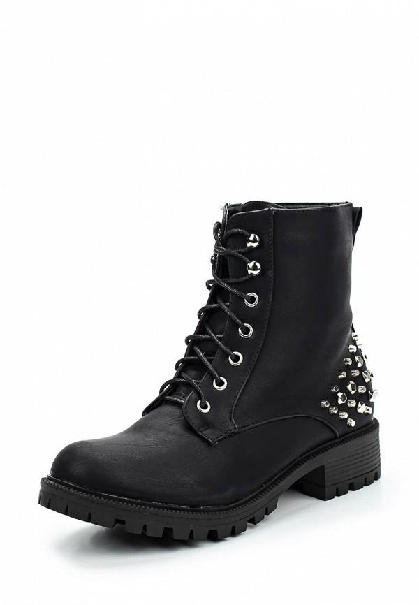 купить Ботинки Max Shoes Max Shoes MA095AWNXS28 дешево