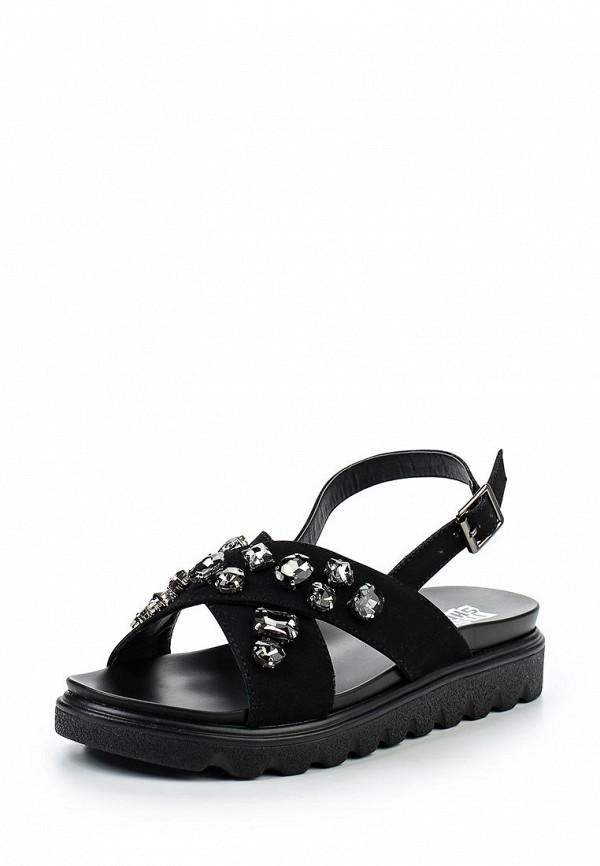 Сандалии Max Shoes Max Shoes MA095AWTRL07