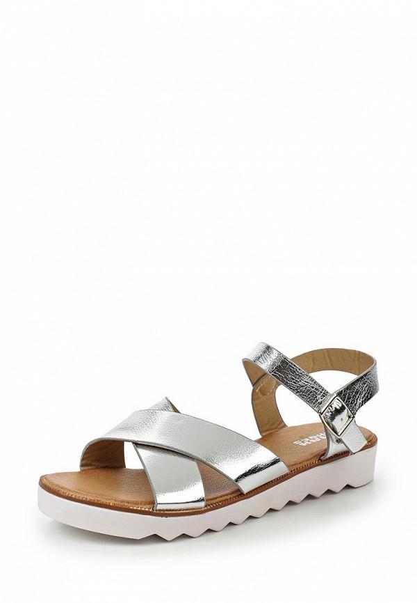 Сандалии Max Shoes Max Shoes MA095AWTRL24