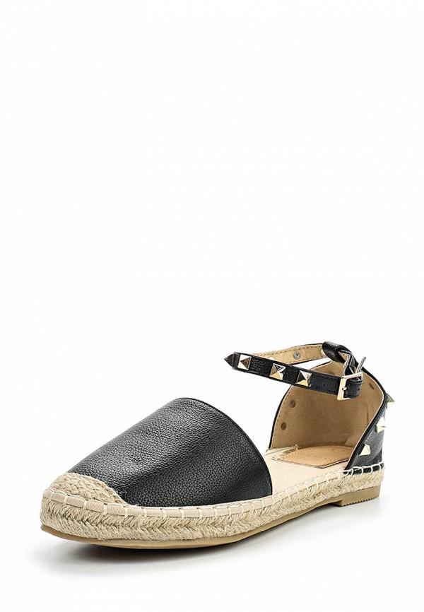 Сандалии Max Shoes Max Shoes MA095AWTRP32