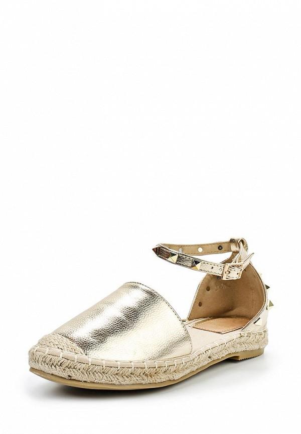 где купить  Сандалии Max Shoes Max Shoes MA095AWTRP33  по лучшей цене