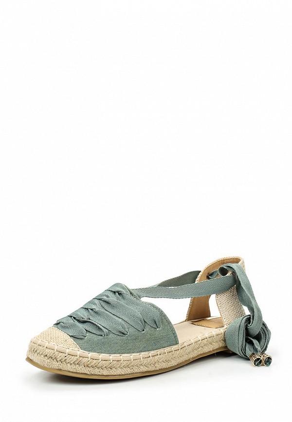 Сандалии Max Shoes Max Shoes MA095AWTRP39 max shoes max shoes ma095awirp77