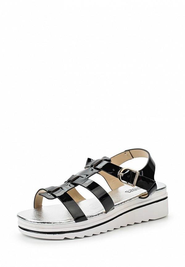 где купить  Сандалии Max Shoes Max Shoes MA095AWTRP48  по лучшей цене