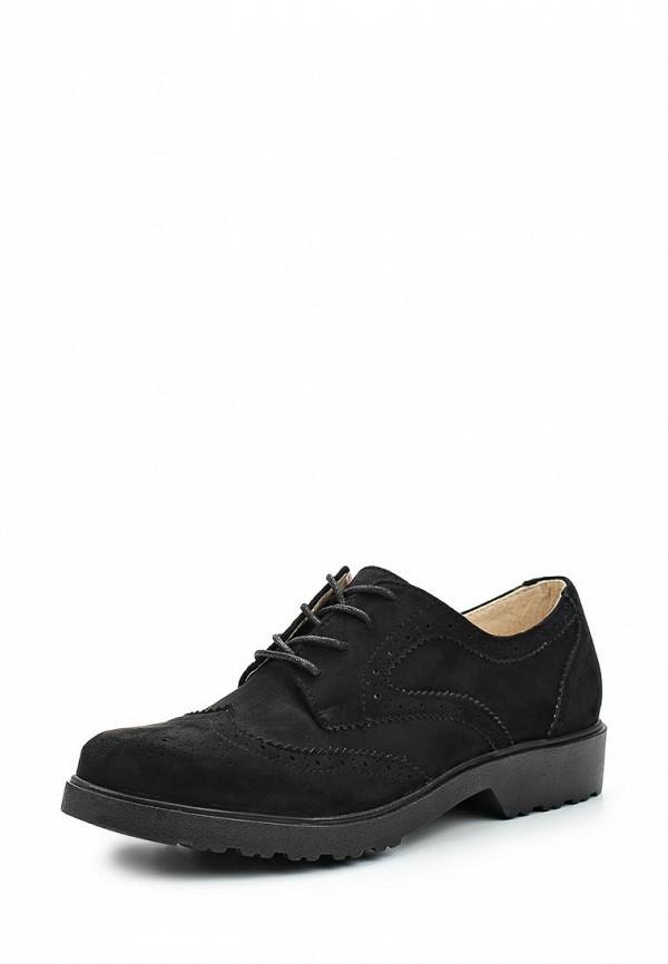 купить Ботинки Max Shoes Max Shoes MA095AWVEX36 дешево