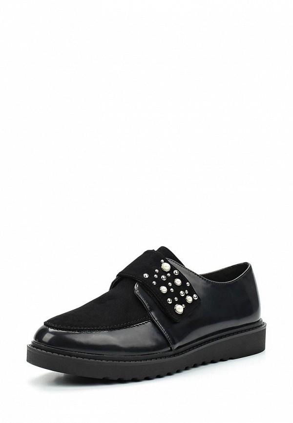 купить Ботинки Max Shoes Max Shoes MA095AWWDU21 дешево