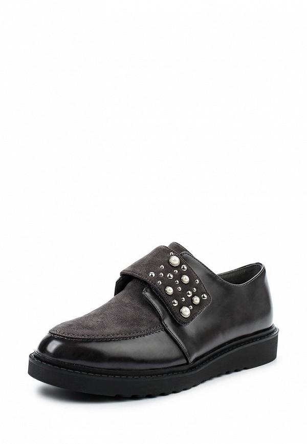 купить Ботинки Max Shoes Max Shoes MA095AWWDU22 дешево