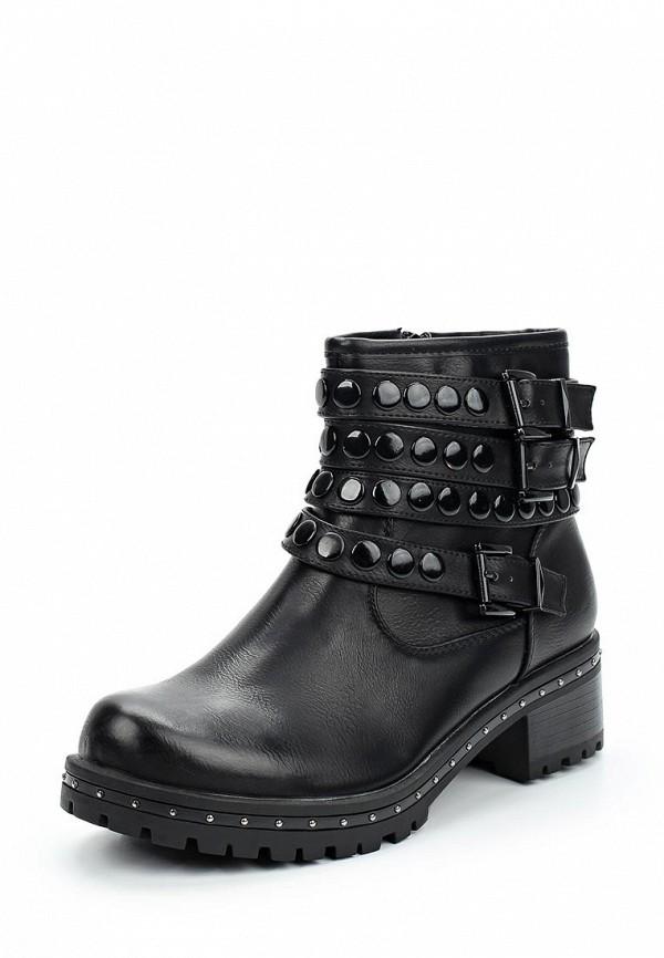 купить Ботинки Max Shoes Max Shoes MA095AWYDV35 дешево