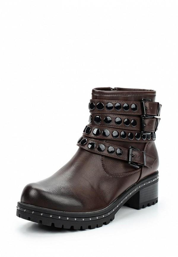 купить Ботинки Max Shoes Max Shoes MA095AWYDV36 дешево