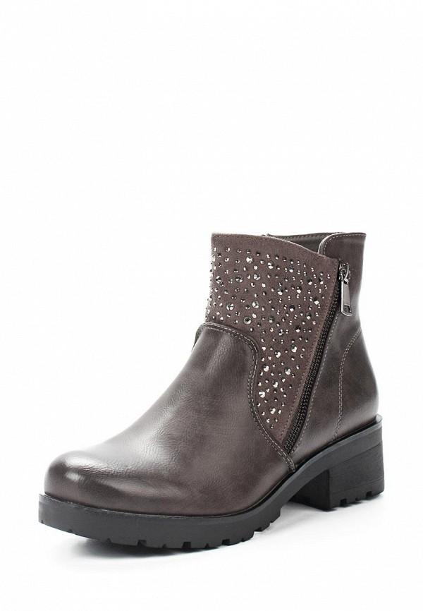 купить Ботинки Max Shoes Max Shoes MA095AWYDV42 дешево