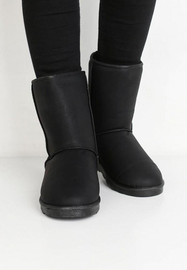 Фото Полусапоги Max Shoes. Купить в РФ