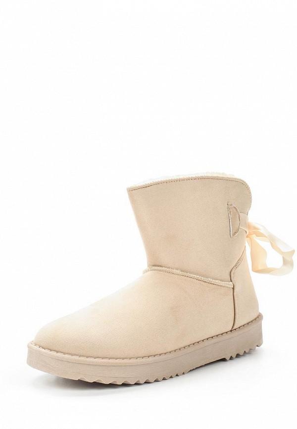 Полусапоги Max Shoes Max Shoes MA095AWYDV51 max shoes max shoes ma095awirp77