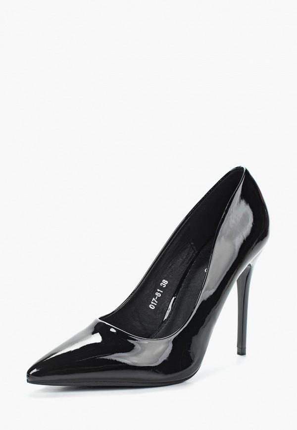 где купить Туфли Malien Malien MA098AWAZRV0 по лучшей цене