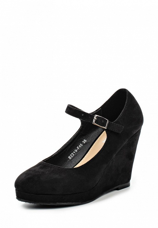 Женские туфли Malien F5-A-B2219-F46
