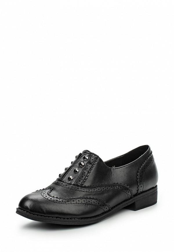 Женские ботинки Malien F5-A-VQ835