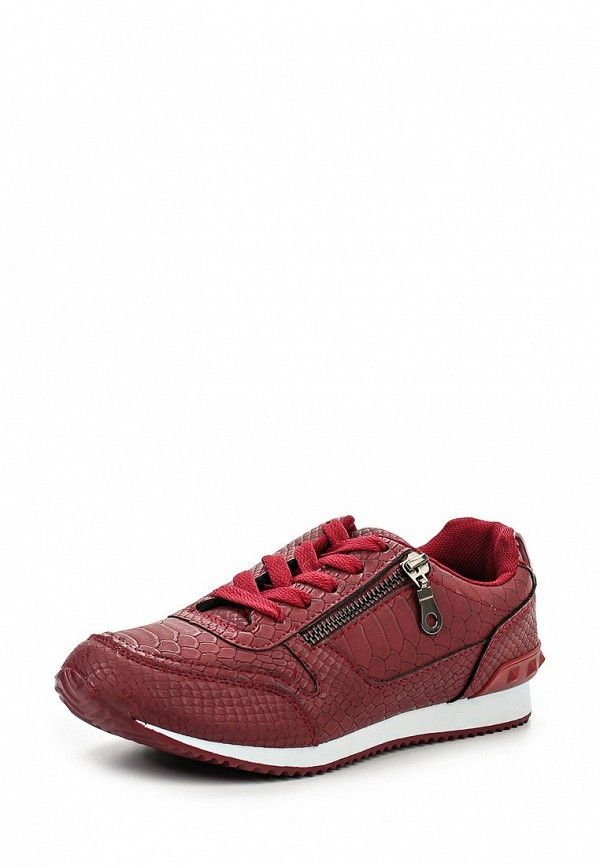 Женские кроссовки Malien F5-A-M01