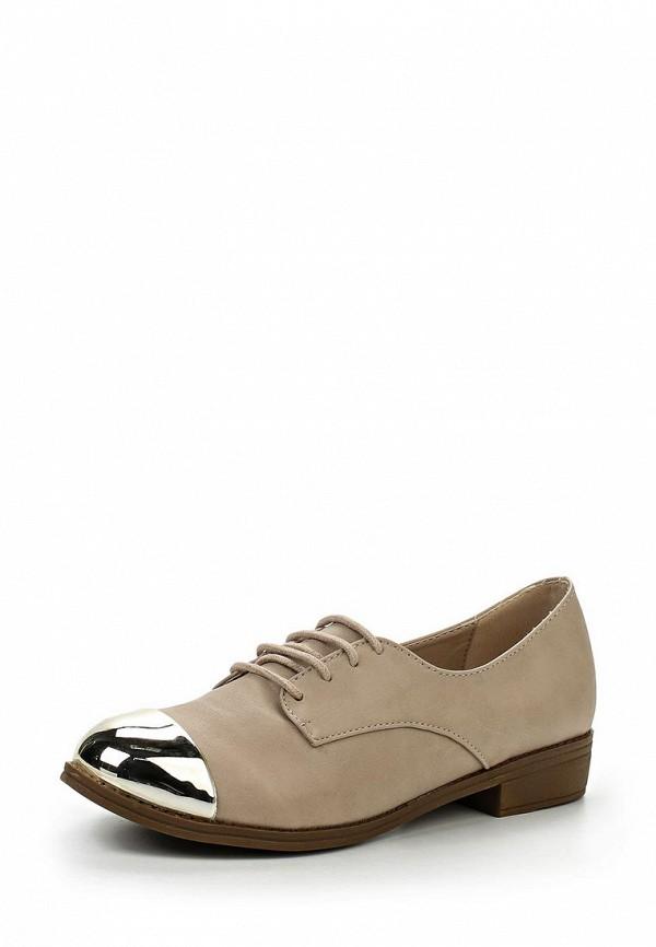 Женские ботинки Malien F5-A-VQ836