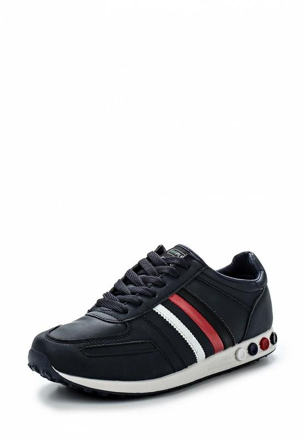 Мужские кроссовки Mapleaf A8611