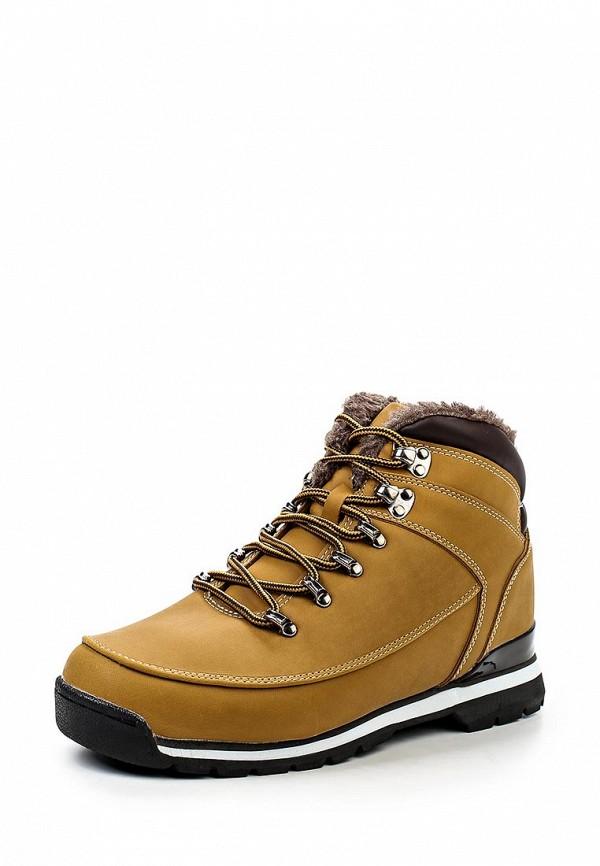 Спортивные мужские ботинки Mapleaf M-8688