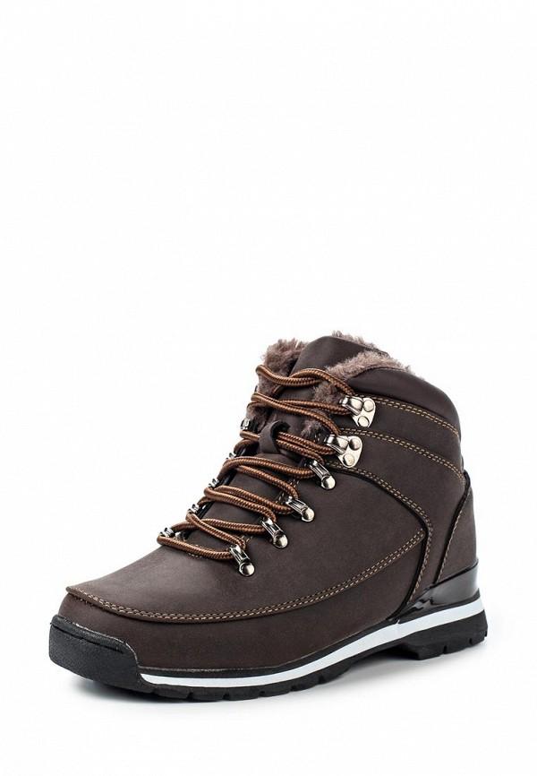 Женские спортивные ботинки Mapleaf M8688