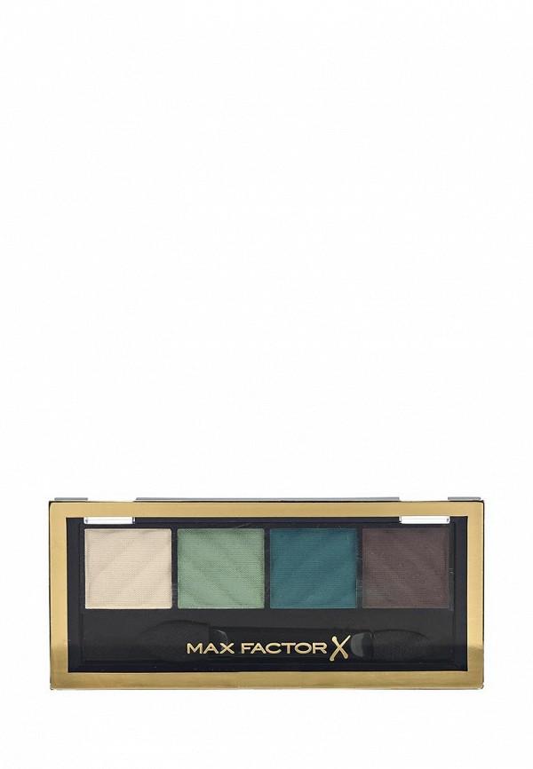 Набор для макияжа бровей Max Factor Max Factor MA100LWAAUB1 max factor max factor ma100lwffq38