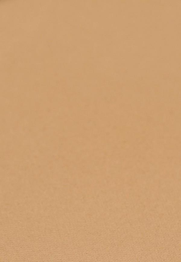 Крем-пудра Max Factor Тональная Creme Puff Powder 41 тон medium beige