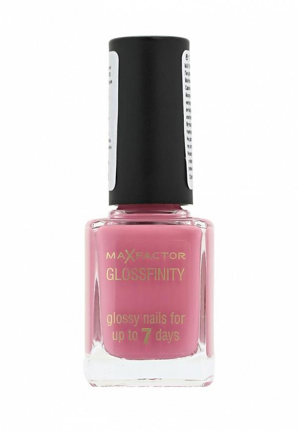Лак для ногтей Max Factor Max Factor MA100LWFFP69 лак для ногтей max factor max factor ma100lwffp67