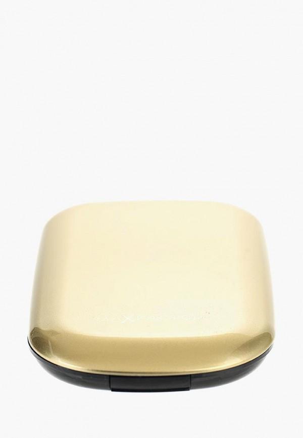 Купить Пудра Max Factor, Компактная Суперустойчивая Facefinity Compact 006 тон, MA100LWFFP84, Весна-лето 2018