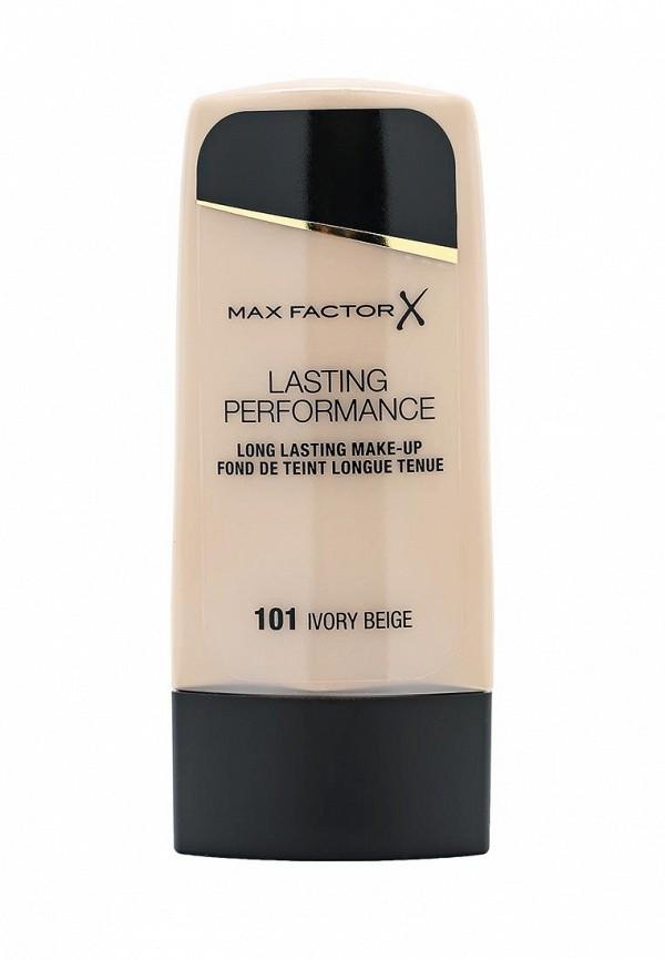 цена на Праймер для лица Max Factor Max Factor MA100LWFFP86
