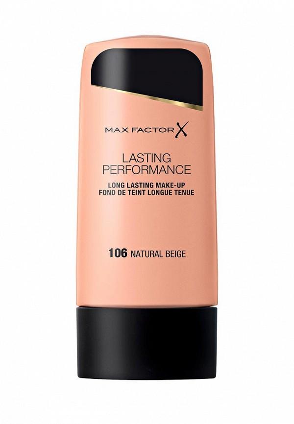 Тональное средство Max Factor Max Factor MA100LWFFP89 max factor max factor ma100lwffo76